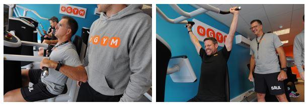 eGym UK National Fitness Day.JPG