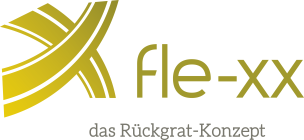 Flexx_mitClaim_Deutsch_0912_Pfade.png