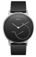 Nokia Uhr