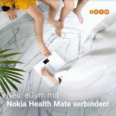 Nokia Health-Image 2