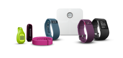Fitbit-Family_02 (1)